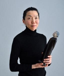 近畿大学九州短期大学 保育科 准教授 竹永亜矢