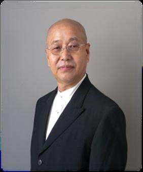 近畿大学九州短期大学 通信教育部保育科 特任講師 塙 和道